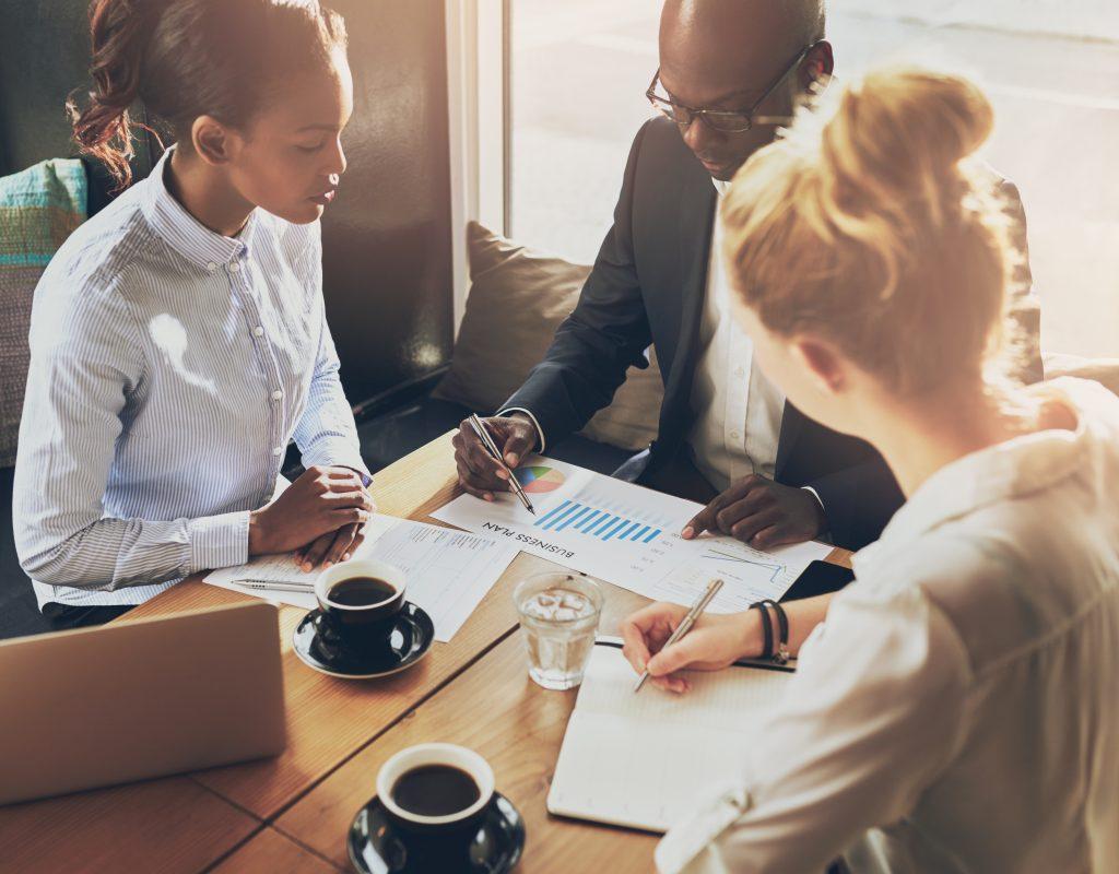ISO dan Mengapa Penting Bagi Dunia Bisnis